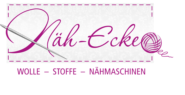 Wolle, Stoffe, Nähmaschinen, Fasnet, Kurse in Bad Saulgau